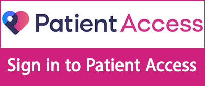 Click here for patient access